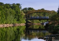 mosty_105NWr_Wroclaw_Most_Zwierzyniecki