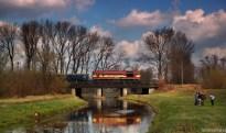 mosty_M62_Czestochowa