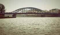 mosty_NGT6_Most_Pilsudskiego