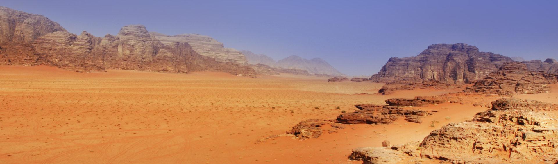 cropped-Wadi_Rum_IMG_4887-1.jpg