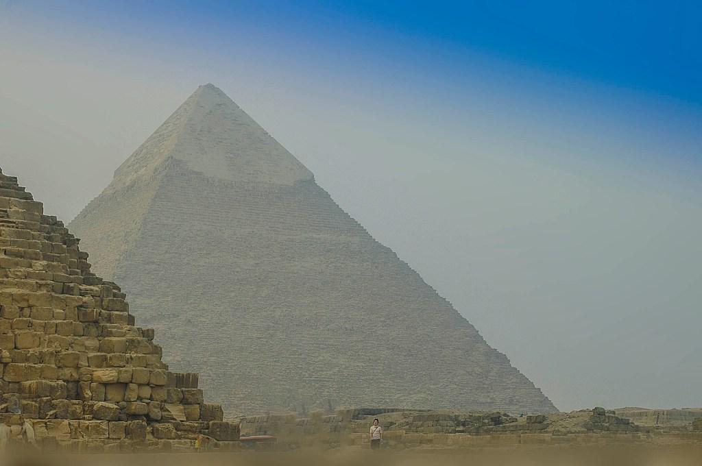 aegipt_1024-371