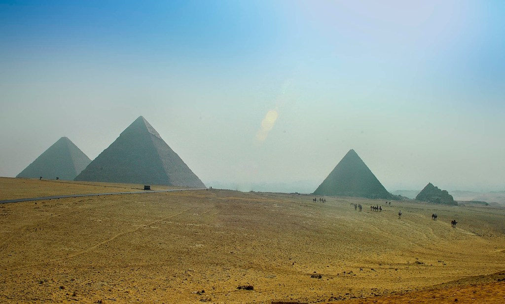 aegipt_1024-388
