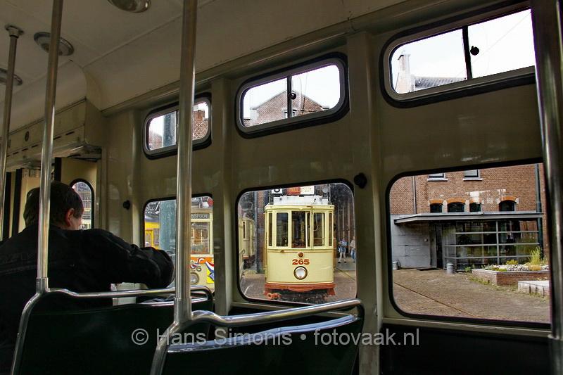 2013188_04_hostorisch tramrit_deel 2 lang_voorburg_hans simonis_fotovaak