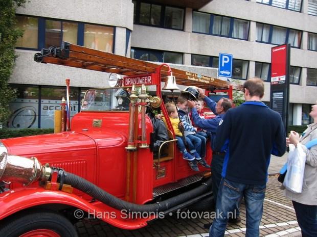 2013510013_politie_opendag_rijswijk_hanssimonis_fotovaak