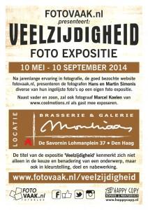Veelzijdigheid Foto Expo