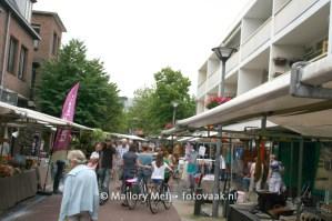 Puur Natuur Markt Wassenaar