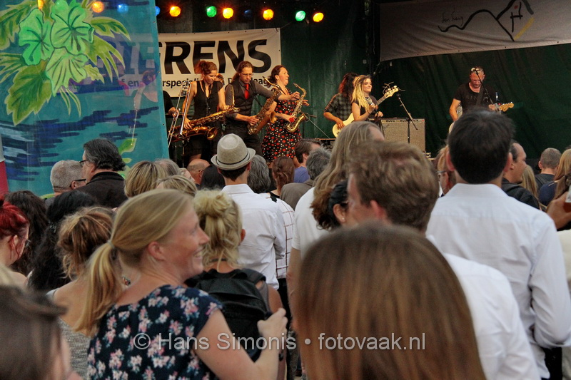 140703-04-05- 048_drie_dagen_zeeheldenfestival