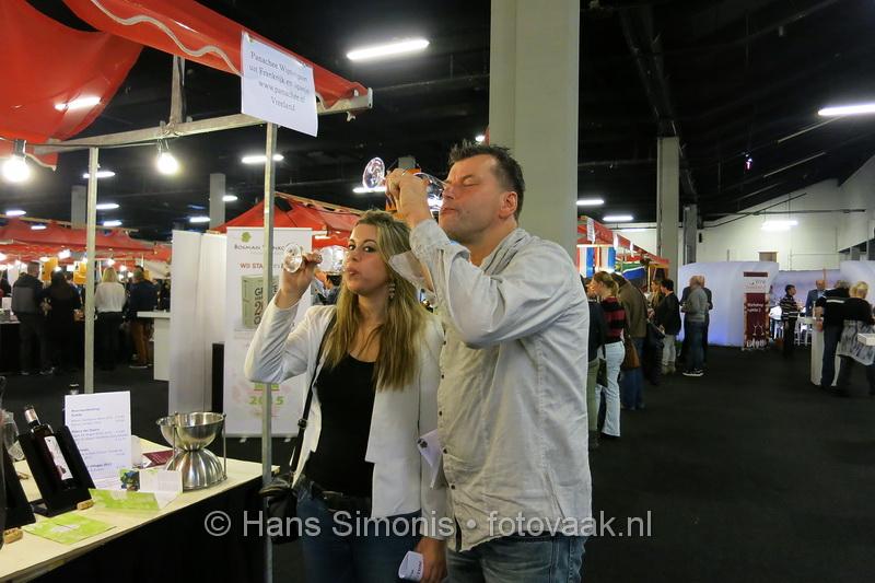141123002_wine_weekend_broodfabriek