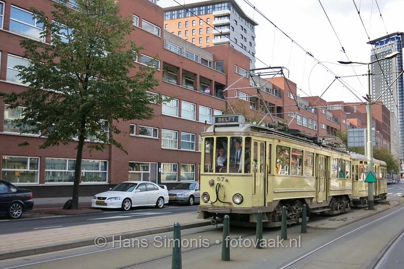 14092101_ritje_oude_tram_door_denhaag
