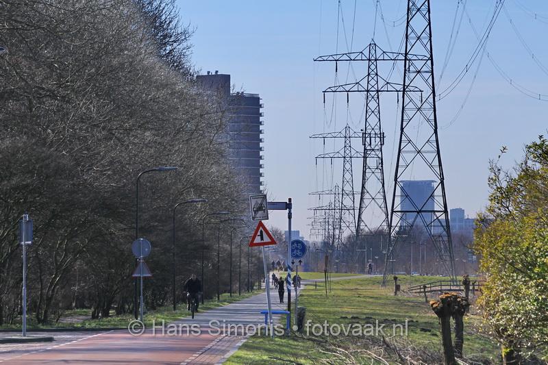 15031205_fietsstraat_denhaag-leiden