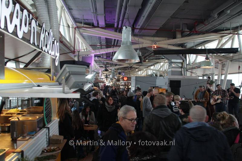 160131_013_reizende_sterren_foodtruckfestival_pier_martin