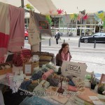160529_321_swan_market_denhaag