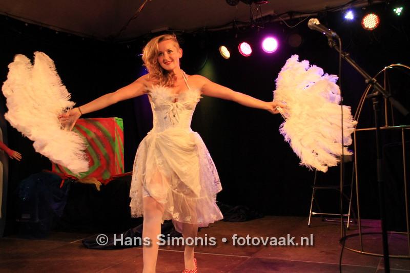 160630_25_Zeeheldenfestival
