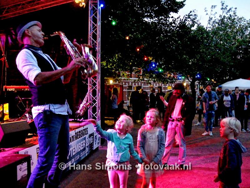 160902_Jazz_Bij _De _Regentes_11