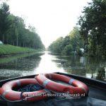 160908_3768_trek_westbroekpark_fotovaak