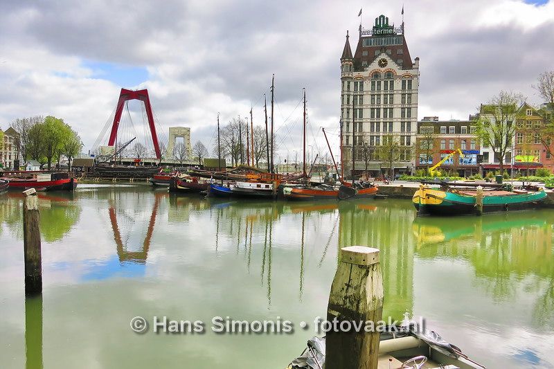 17041508_Rotterdam_oude_haven