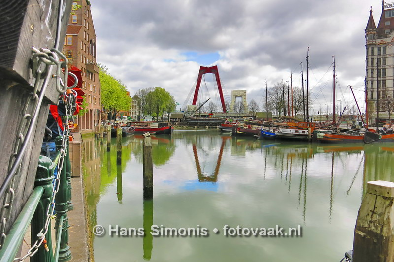 17041509_Rotterdam_oude_haven