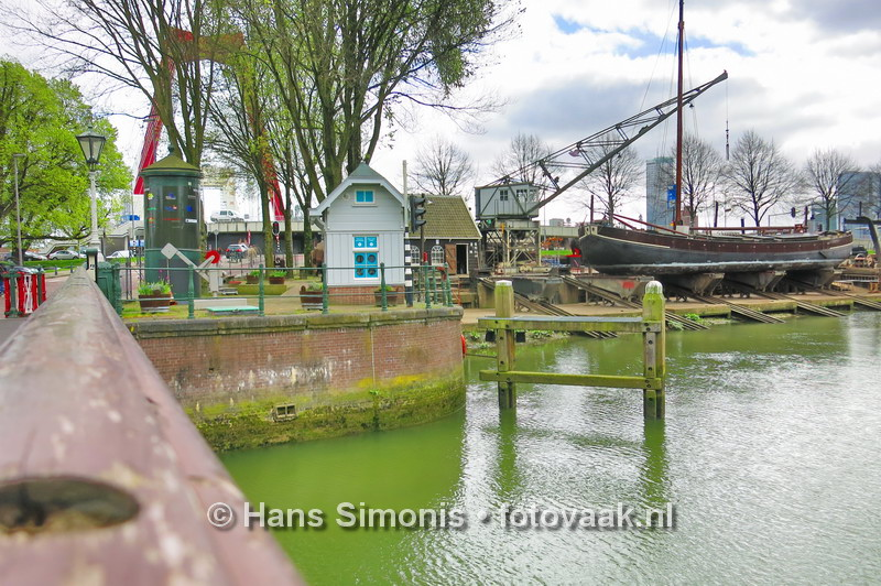 17041510_Rotterdam_oude_haven