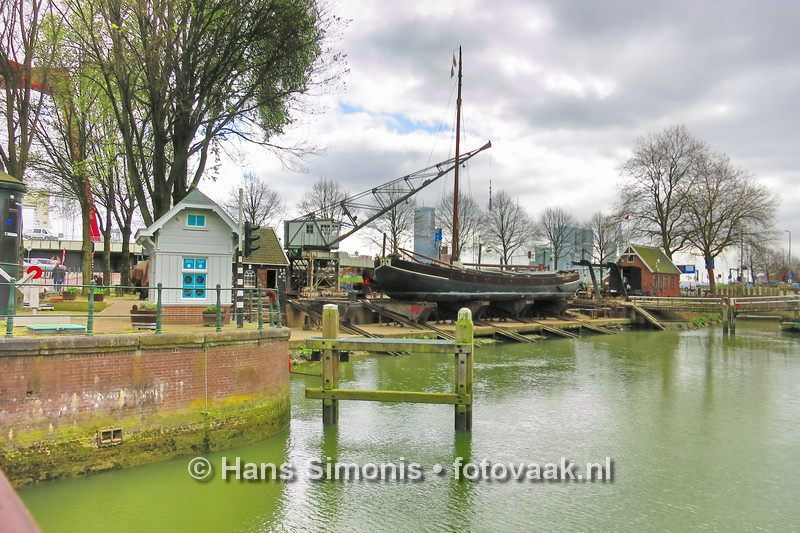 17041511_Rotterdam_oude_haven
