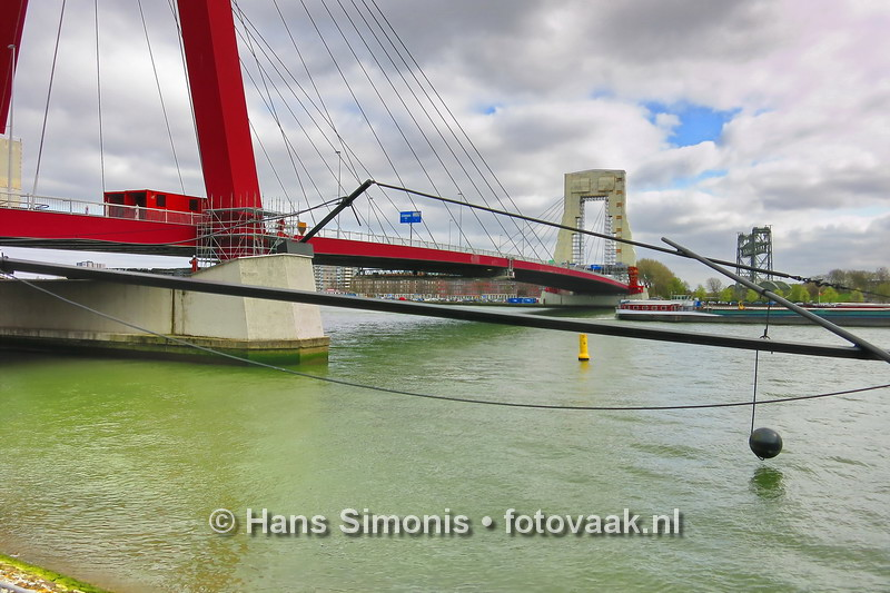 17041512_Rotterdam_oude_haven