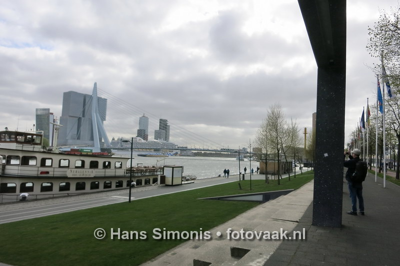 17041515_Rotterdam_oude_haven