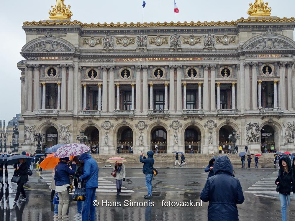 210730-040-fotovaak-on-tour-Parijs