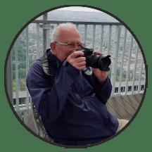hans-biografie-fotograaf-oprichter-fotovaak-montparnasse-parijs