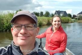 210828-83-nieuwkoopse-plassen-noorde-nieuwkoop-fluisterboot-vogelen-fotovaak