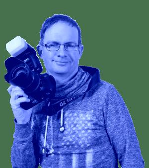 martin-simonis-profiel-fotograaf-ontwerper-fotovaak