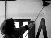 limpieza monasterio-41