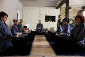 Meditación Monjes-9