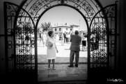 blog mari y mariano-9739