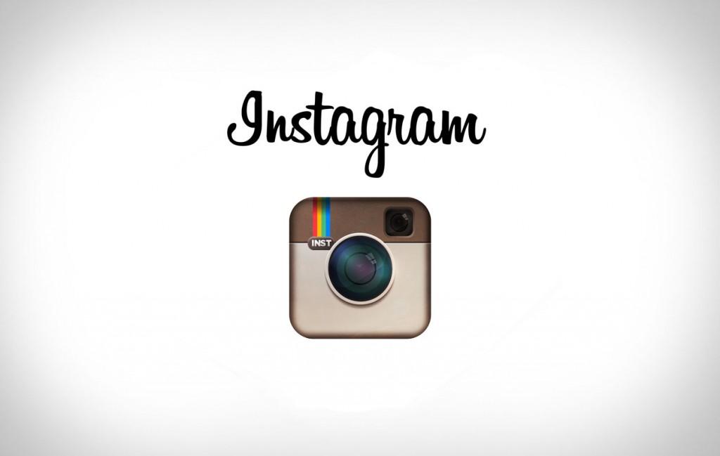 Instagram-ressurser for bedrifter