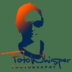 Fotowhisper Filmproduktionen