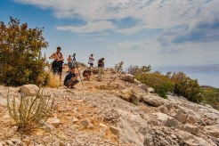 FotoWypad 2012 Croaria-09