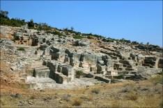 Каменоломни