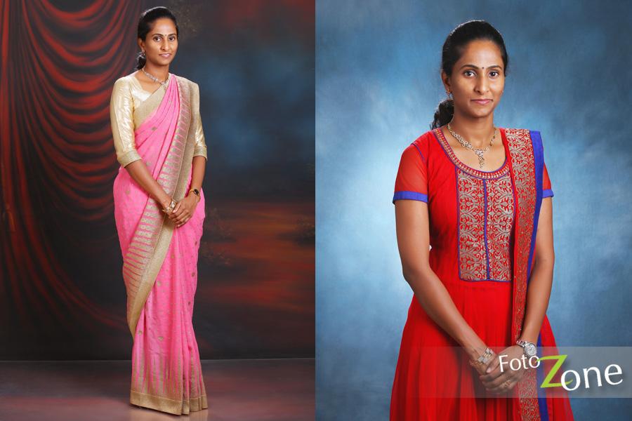 Alliance Portrait Photography  Alliance Photo Studio Chennai