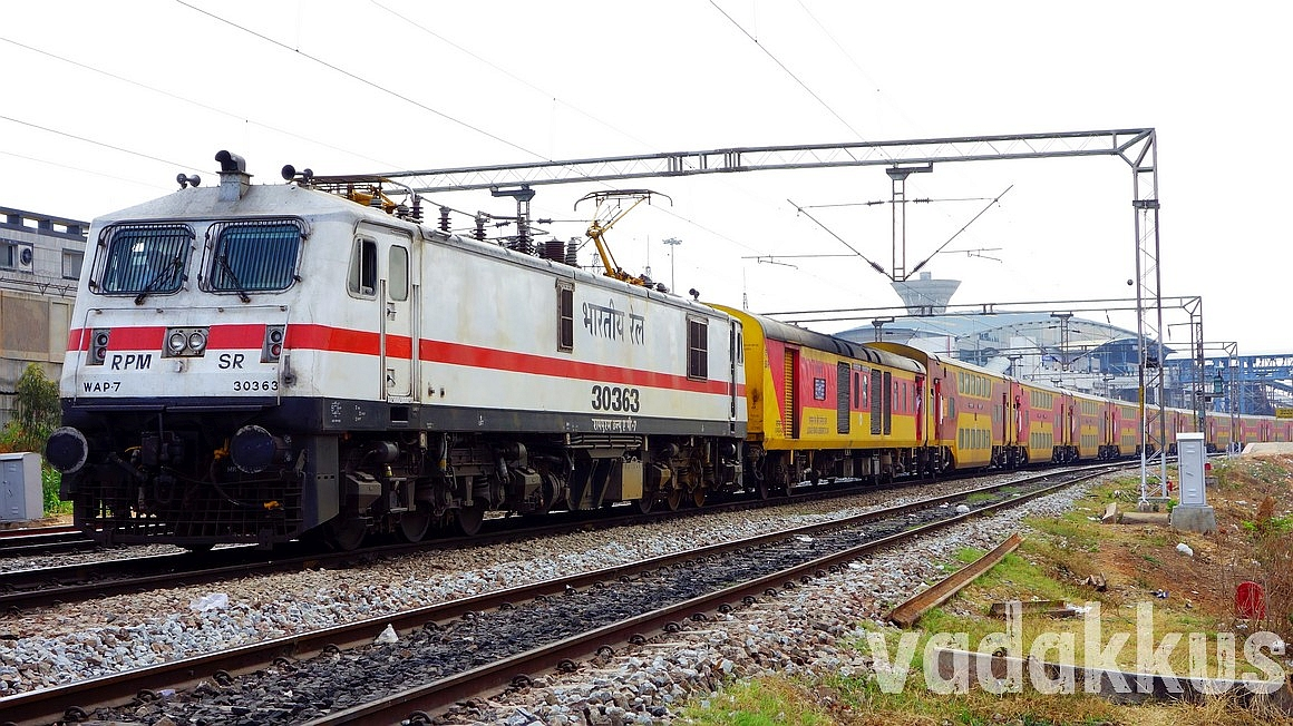 AC-double-decker-bangalore-chennai-indian-railways