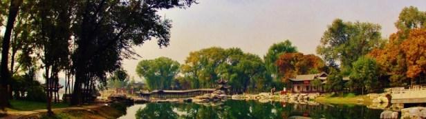 Duangong province, China