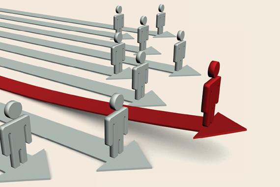 3 dicas para desenvolver melhor a sua liderança (1/3)