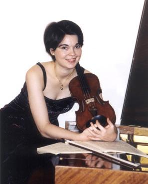 Darina Maleeva