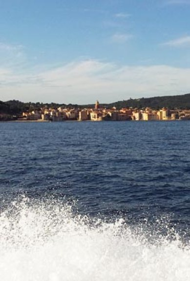 01 St-Tropez
