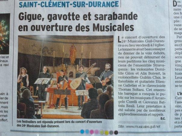 Concert_072015-2