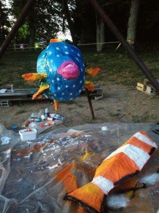 Deko-Nemo