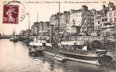 Quayage