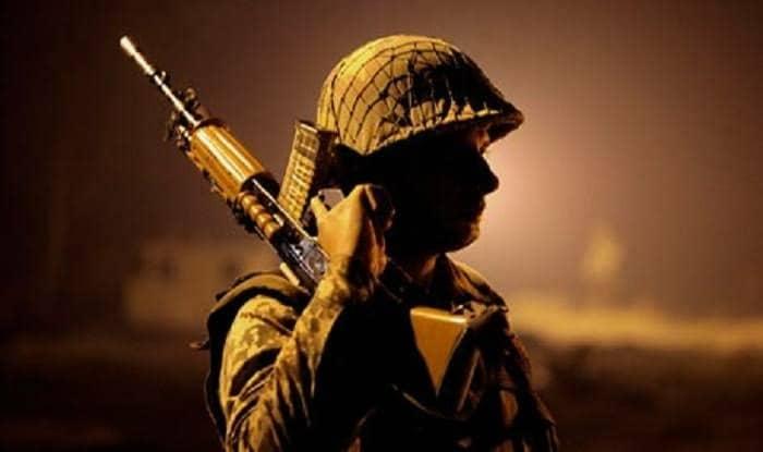 Military Service Pay अब जवान, जेसीओ का होगा 10500 रुपये।