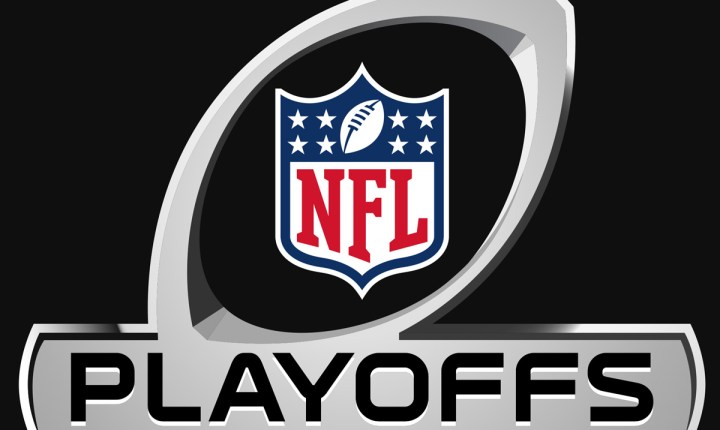 2018 NFL Playoff picture developing