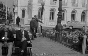 found_film-2
