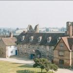 Framlingham Castle 2