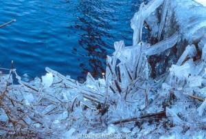 Winter Ice
